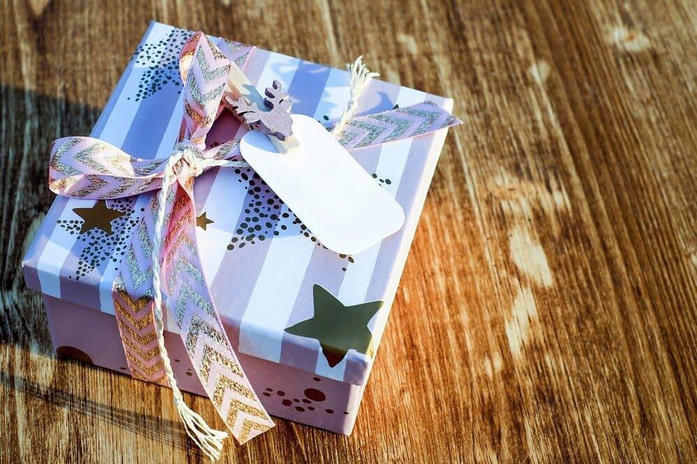 TOP 21 Sinnvolle Geschenke für 8-jährige Mädchen